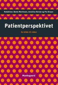 Patientperspektivet