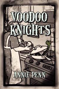 Voodoo Knights
