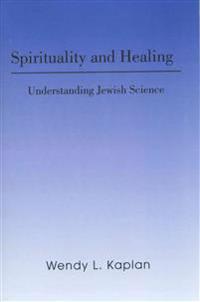 Spirituality and Healing