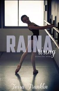 Raina Rising: Winter