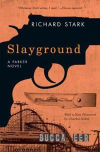Slayground