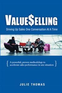 Value$elling