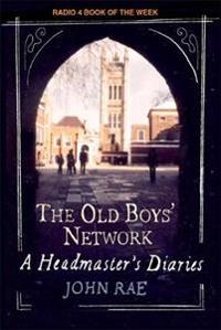 The Old Boys' Network