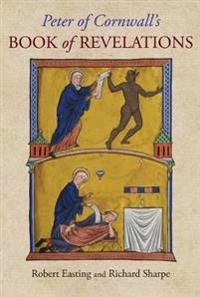 Peter of Cornwall's Book of Revelations