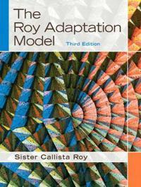 The Roy Adaptation Model