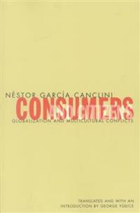 Consumers and Citizens