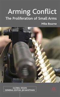 Arming Conflict