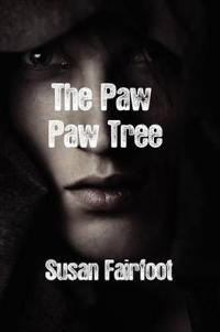 The Paw Paw Tree