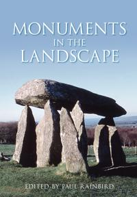 Monuments in the Landscape