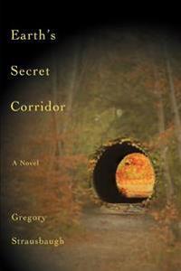 Earth's Secret Corridor