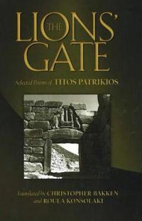 The Lions' Gate