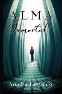 Alma Inmortal / Immortal Soul