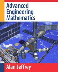 Advanced Engineering Mathematics ISE