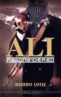 Ali Reconsidered?