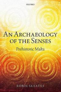 An Archaeology of the Senses
