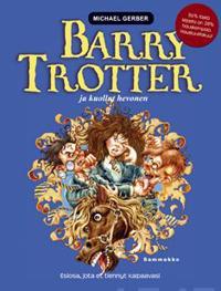 Barry Trotter ja kuollut hevonen