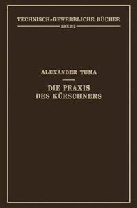 Die Praxis Des K rschners