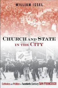 Church and State in the City