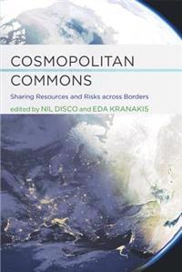 Cosmopolitan Commons