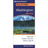 Easyfinder Washington