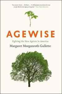Agewise