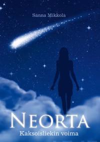 Neorta
