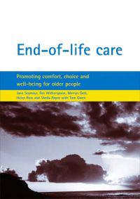 End-of-Life-Care