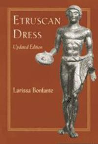 Etruscan Dress