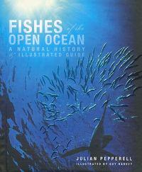 Fishes of the Open Ocean