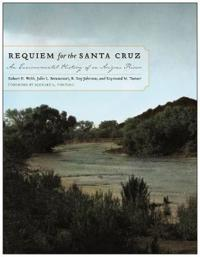 Requiem for the Santa Cruz