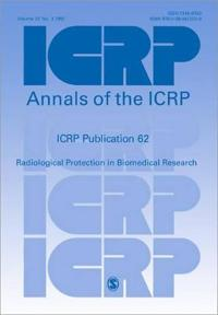 Radiological Protection in Biomedical Research