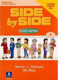 Side by Side Student 4
