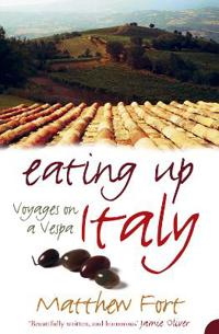 Eating Up Italy