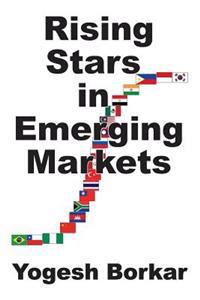 Rising Stars in Emerging Markets