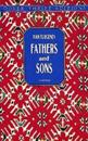 Fathers and Sons
