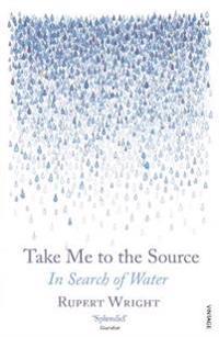 Take Me to the Source