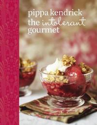 Intolerant Gourmet