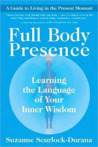 Full Body Presence