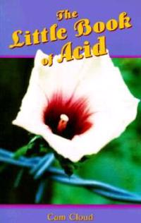 The Little Book of Acid