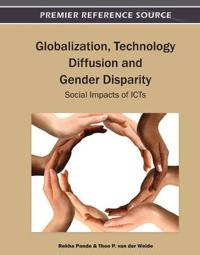 Globalization, Technology Diffusion and Gender Disparity