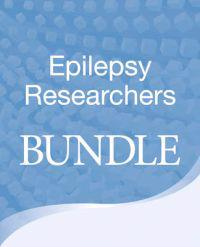 Bundle for Epilepsy Researchers