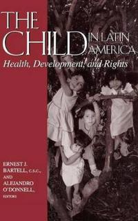 The Child in Latin America
