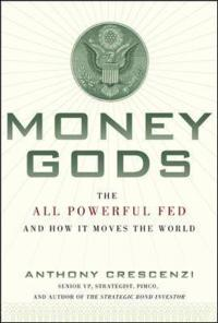 Money Gods