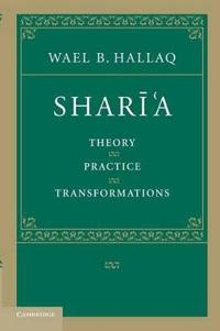 Sharia