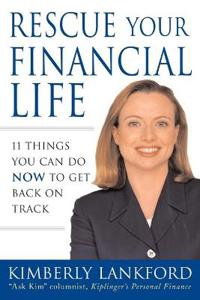 Rescue Your Financial Life
