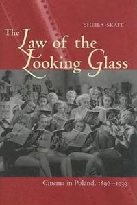 The Law of the Looking Glass