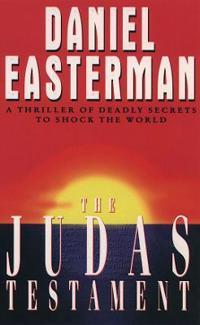 Judas Testament