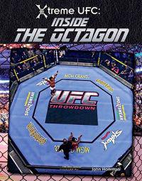 Inside the Octagon