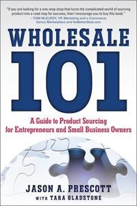 Wholesale 101