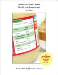 Nutritional Assessment (Int'l Ed)